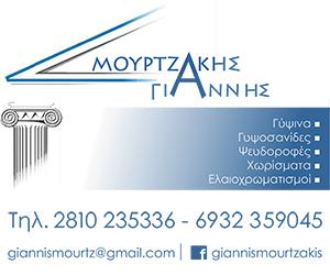 T12 Banner 300×250 – Μουρτζάκης έως 19/1/2022